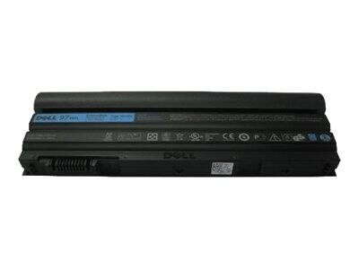 Dell 45Whr 4 Cell Battery (451-BBFX)