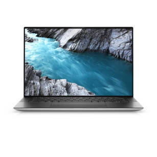 Dell XPS 15 9500 (9500-5097)