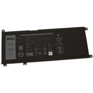 Bateria Dell 56 WHr 4-Cell Primary Lithium-Ion (451-BCQY)