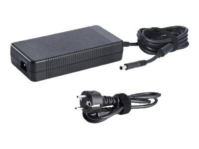 Dell Zasilacz 330W AC Adapter (450-18975)