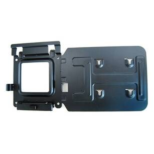 Dell Docking Station Mounting Kit  (575-BBIV)