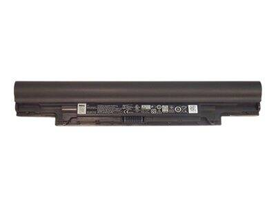 Dell Bateria 65Whr do Latitude 3340 (451-BBJB)