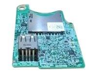 Dell Karta Kit Internal Dual SD Module (329-BCQJ)