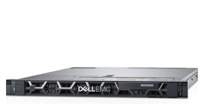 Dell PowerEdge R640 (PER6401)